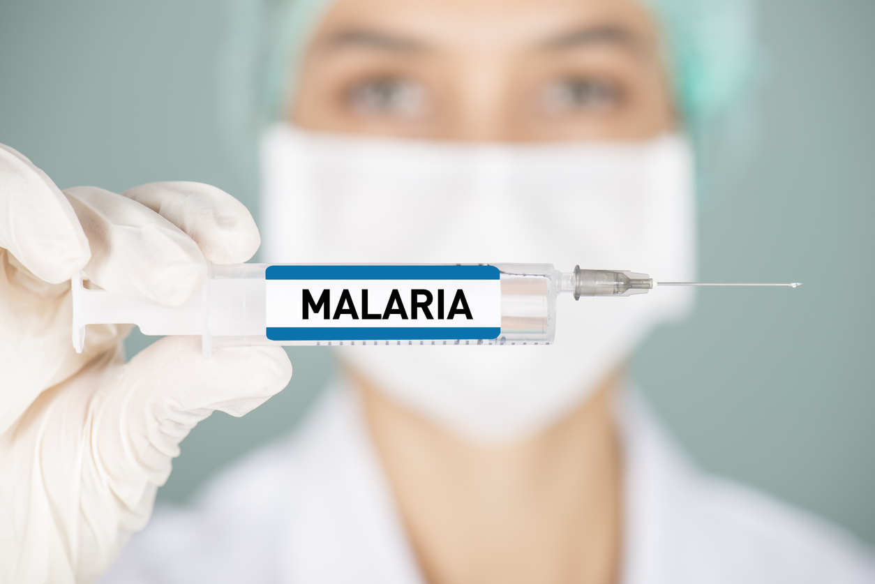 Malaria: Prevalence, Epidemiology and Emerging Treatments